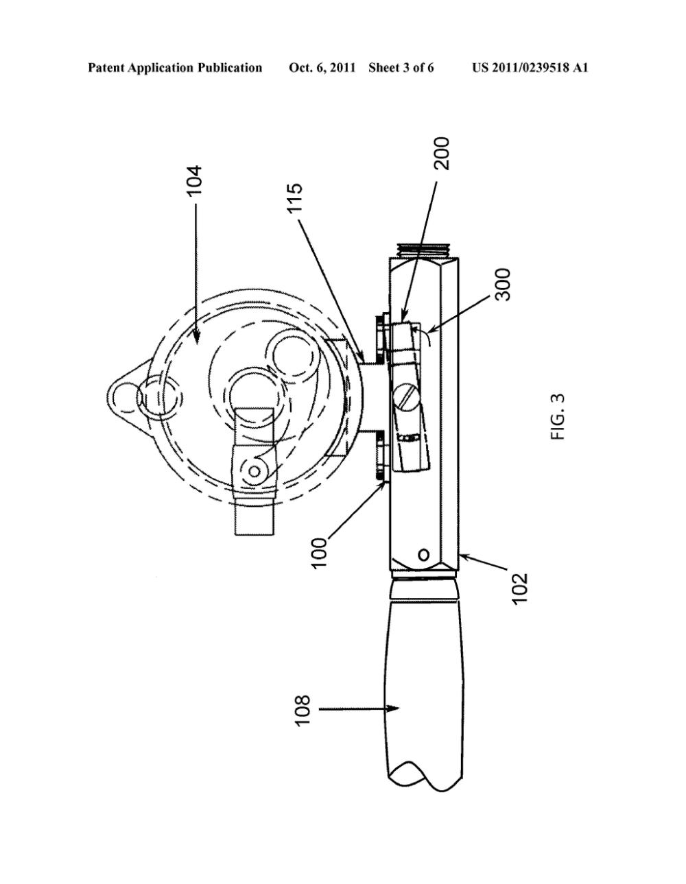 medium resolution of fishing pole and reel diagram