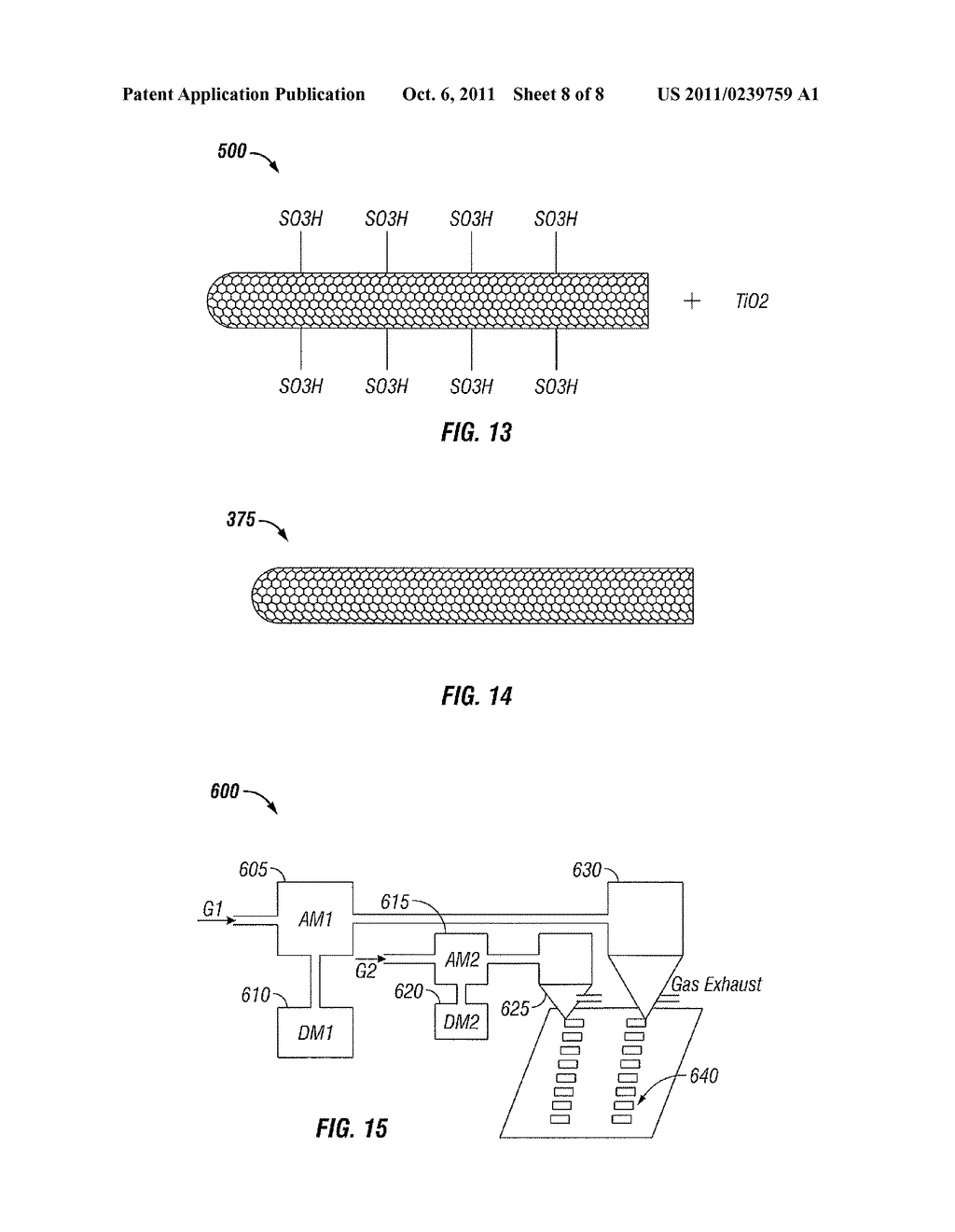 hight resolution of differential resonant sensor apparatus and method for detecting relative humidity diagram schematic and image 09