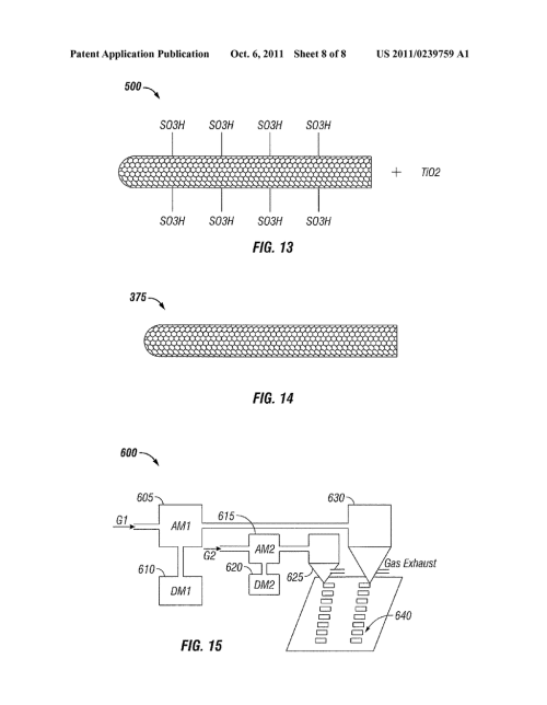 small resolution of differential resonant sensor apparatus and method for detecting relative humidity diagram schematic and image 09