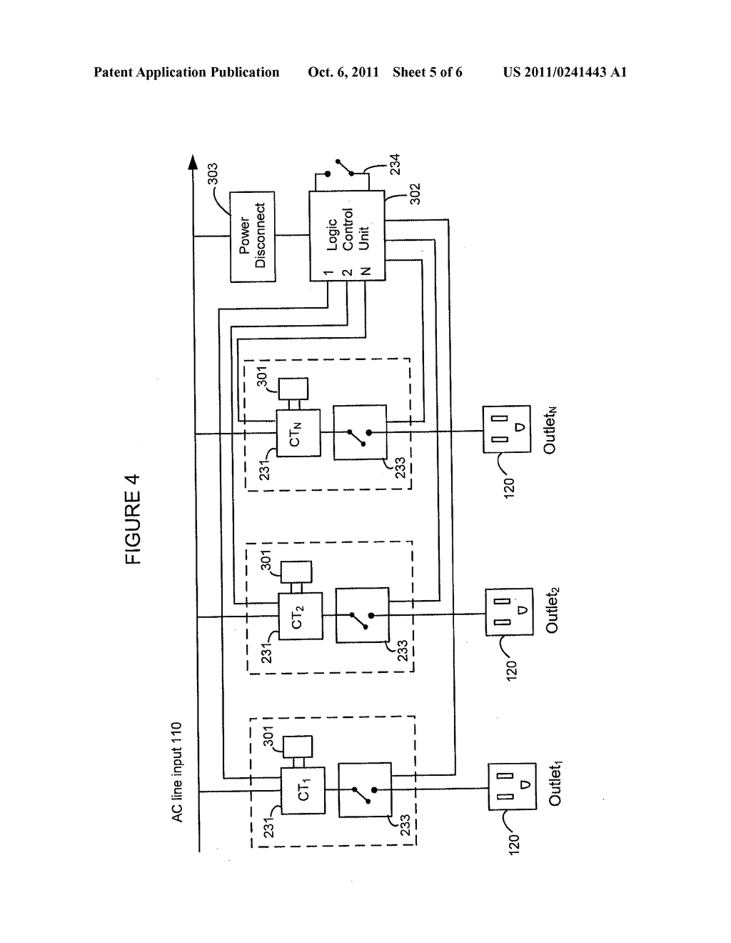 hight resolution of a strip diagram