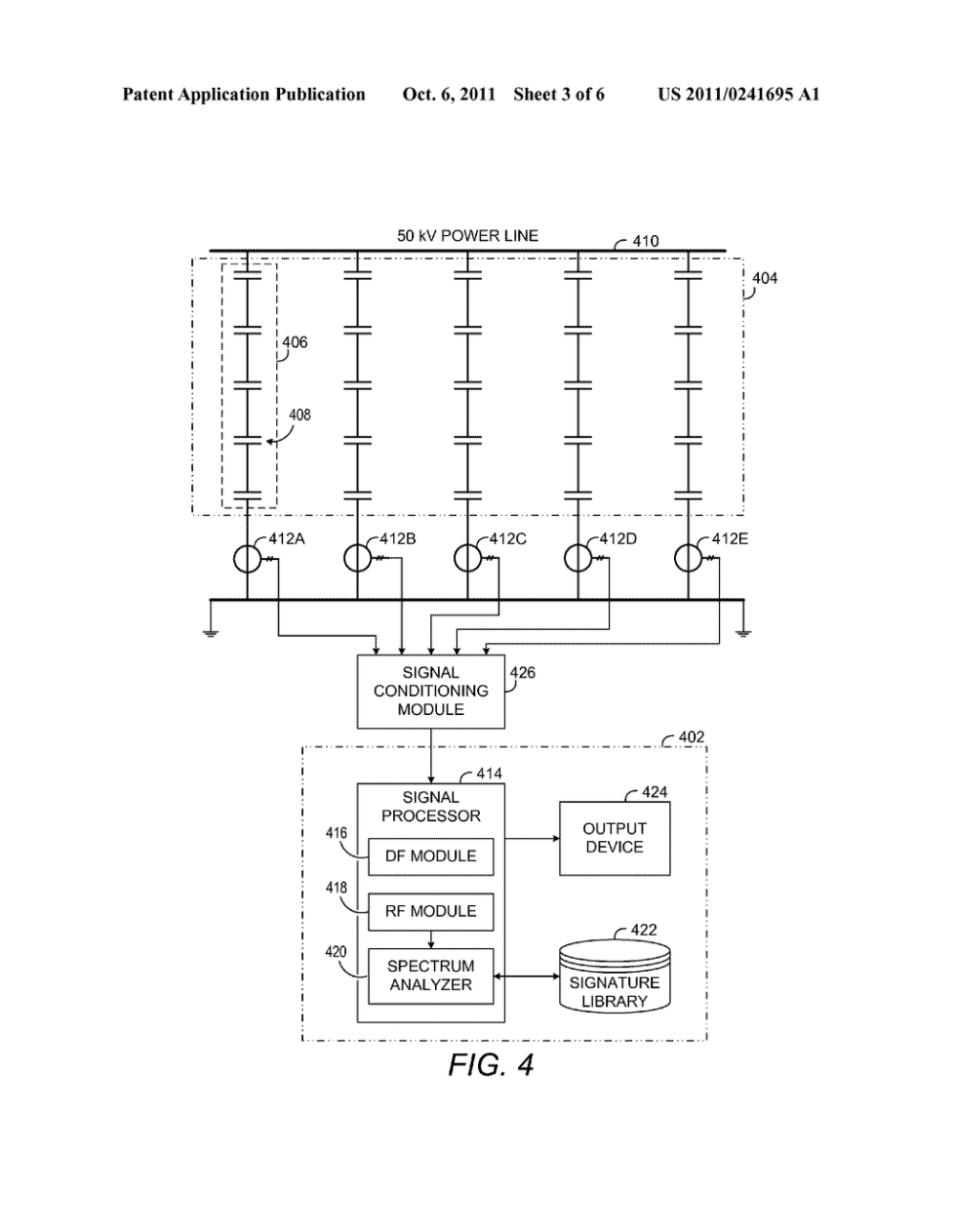 medium resolution of methods and systems for monitoring capacitor banks diagram schematic and image 04