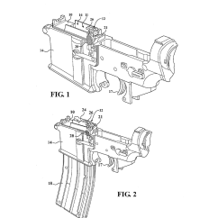 Ar 15 Lower Diagram Lock Up 700r4 Manual List Of Synonyms And Antonyms The Word M16 Bolt Schematic