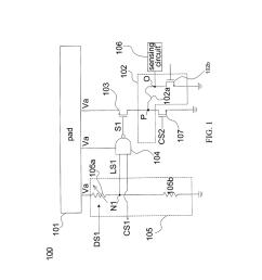 electronic fuse diagram [ 1024 x 1320 Pixel ]