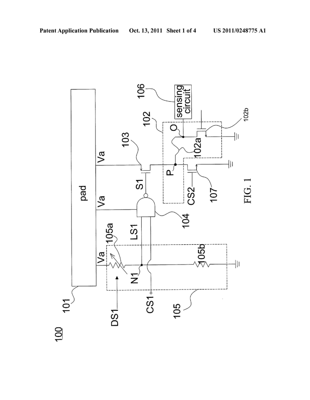 medium resolution of electronic fuse diagram