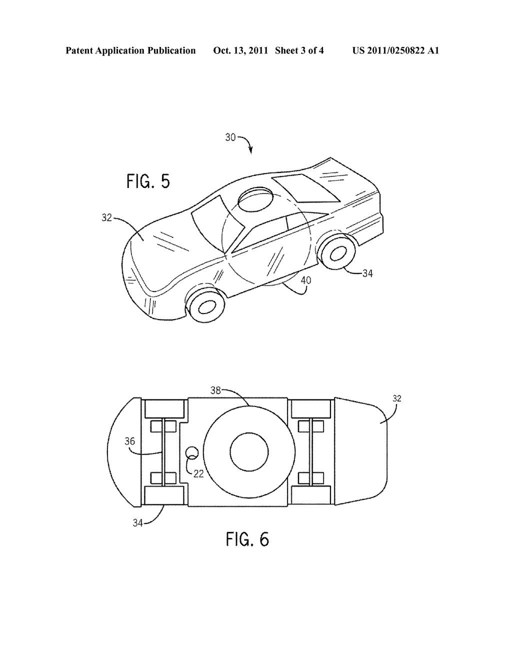 Drag Car Diagram