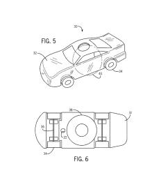 car schematic [ 1024 x 1320 Pixel ]