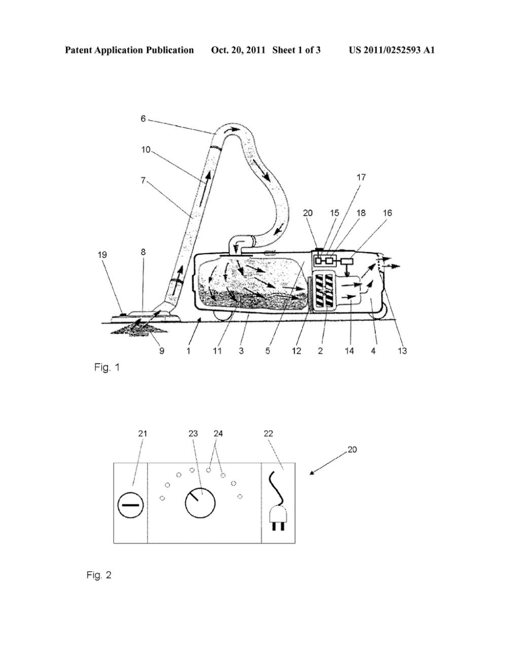 medium resolution of vacuum cleaner wiring diagram wiring diagram todaydiagram of a vacuum cleaner wiring diagram forward vacuum cleaner