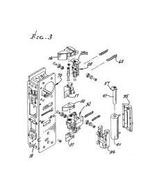 door lock diagram trusted wiring diagram commercial lock cylinders door lock diagram [ 1024 x 1320 Pixel ]