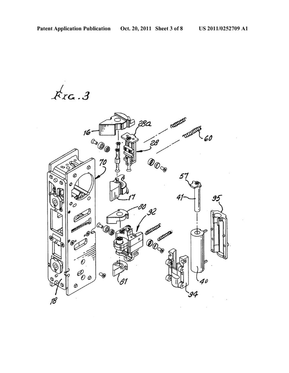 medium resolution of door lock diagram trusted wiring diagram commercial lock cylinders door lock diagram