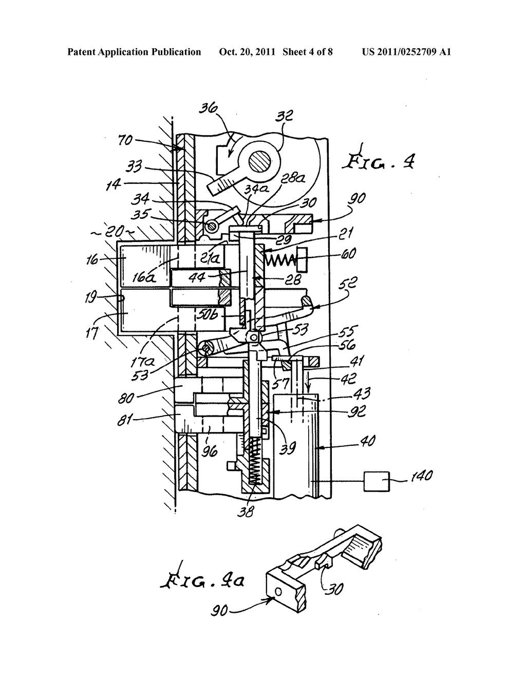 door lock diagram 3406e jake brake wiring 17 images