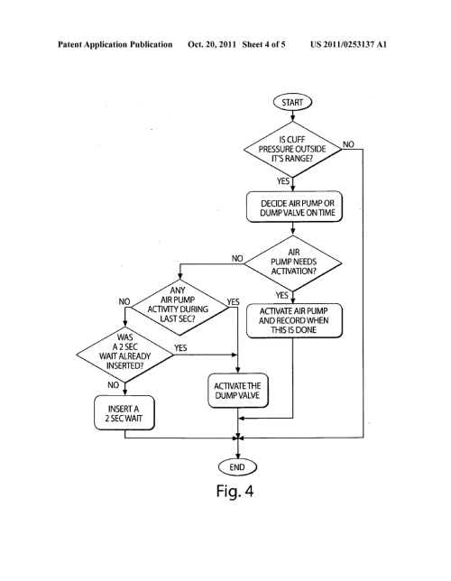 small resolution of system to control a patient s ventilator or anesthesia machine diagram schematic and image 05