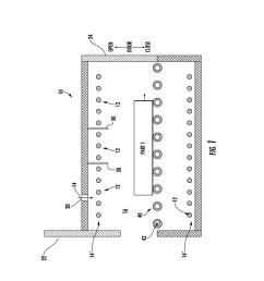 heat treatment diagram [ 1024 x 1320 Pixel ]