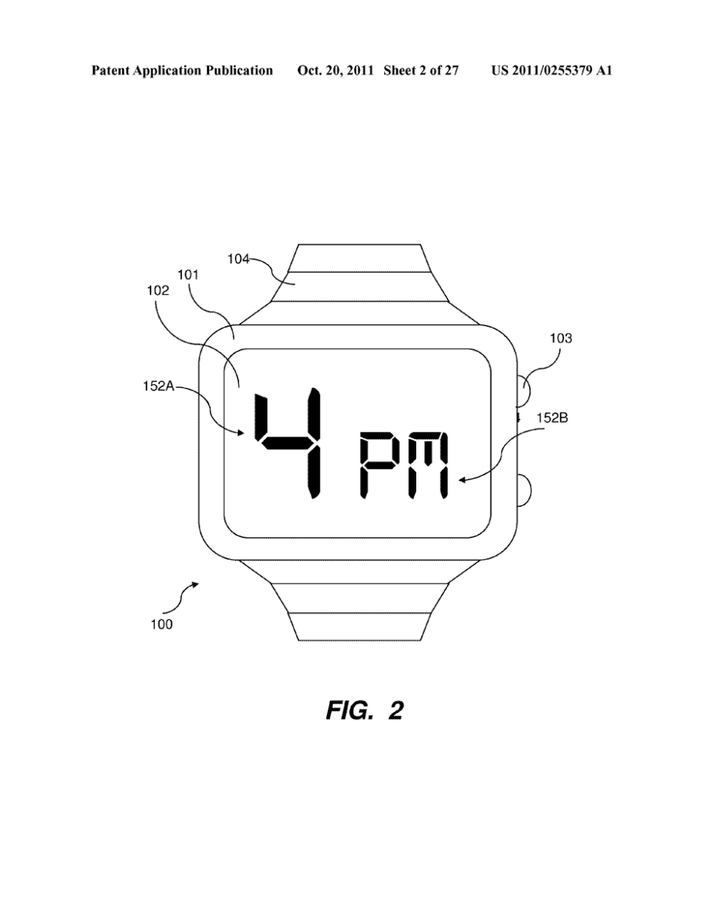 medium resolution of digital wristwatch digital watch and digital clock diagram schematic and image 03