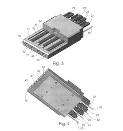 usb schematic [ 1024 x 1320 Pixel ]