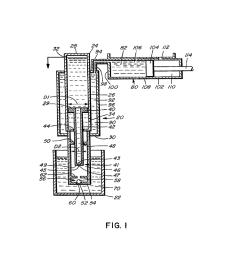 hydraulic pump schematic [ 1024 x 1320 Pixel ]