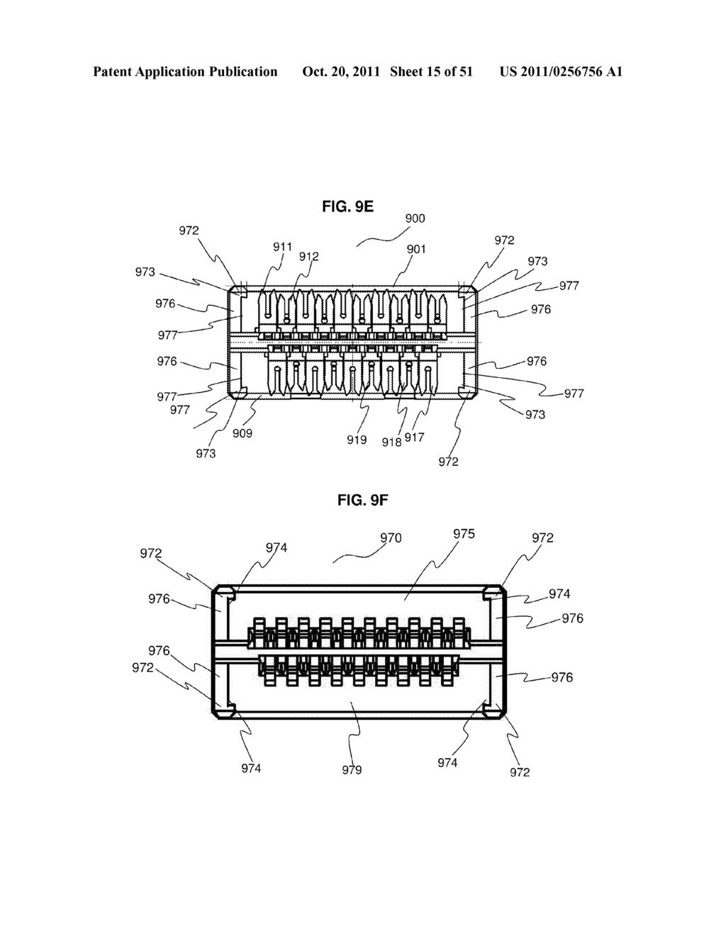 hight resolution of diiva displayport dvi usb and hdmi diy field termination products diagram