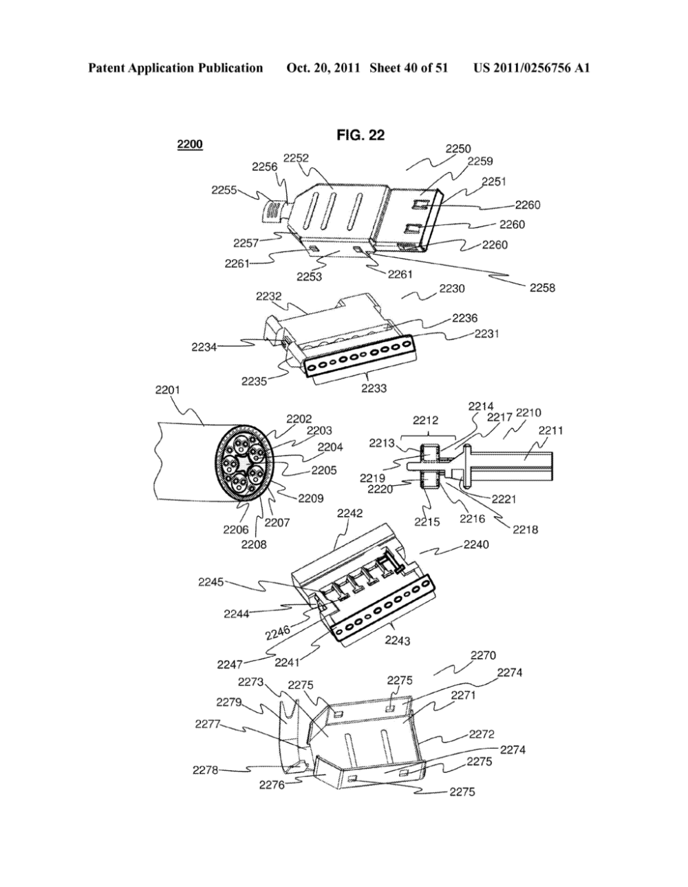 medium resolution of diiva displayport dvi usb and hdmi diy field termination products diagram schematic and image 41