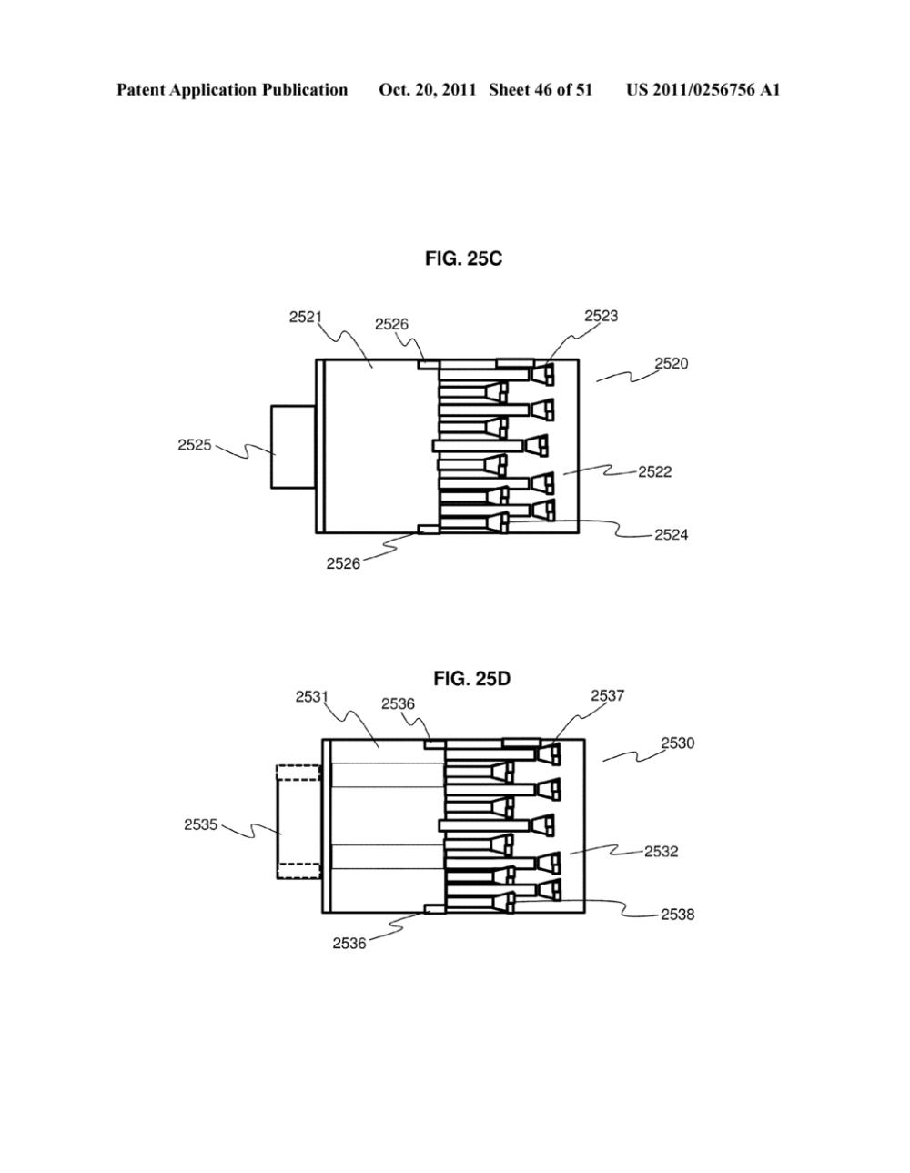 medium resolution of diiva displayport dvi usb and hdmi diy field termination displayport schematic