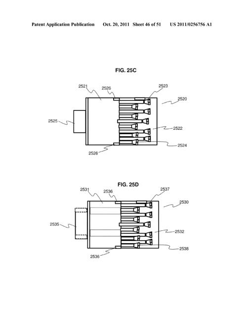 small resolution of diiva displayport dvi usb and hdmi diy field termination displayport schematic