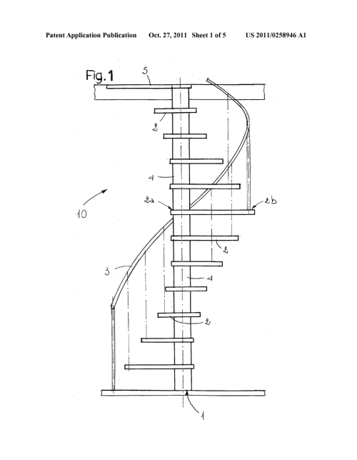 small resolution of diagram of spiral stairs wiring diagram for you parts of stairs or steps diagram of spiral stairs
