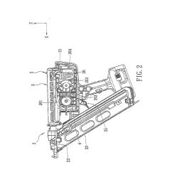 Hitachi Nail Gun Parts Diagram Transformer Wiring 16 Images