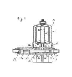 centrifugal separator with venturi arrangement diagram schematic and image 03 [ 1024 x 1320 Pixel ]