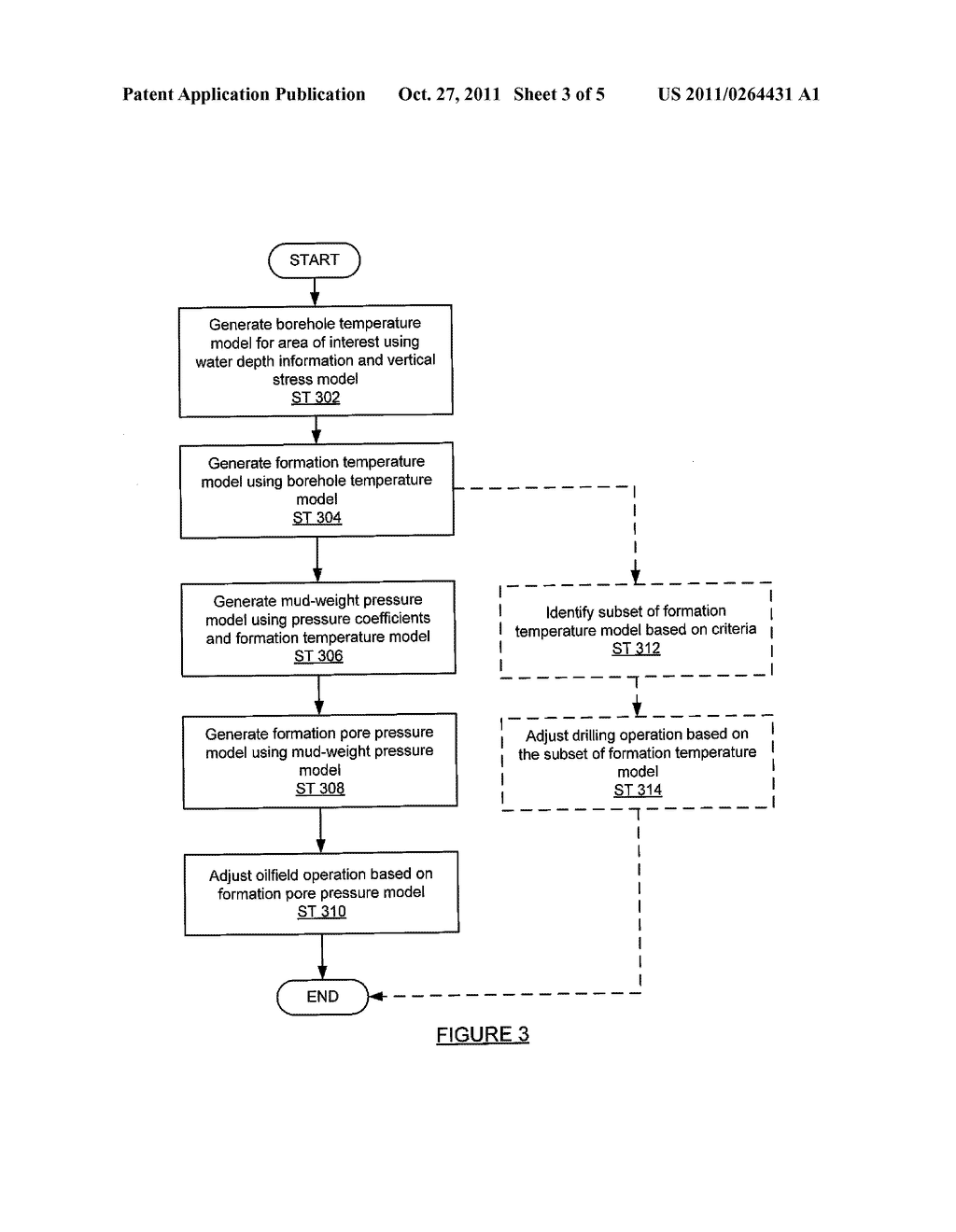 hight resolution of method and system for pore pressure prediction diagram schematic and image 04