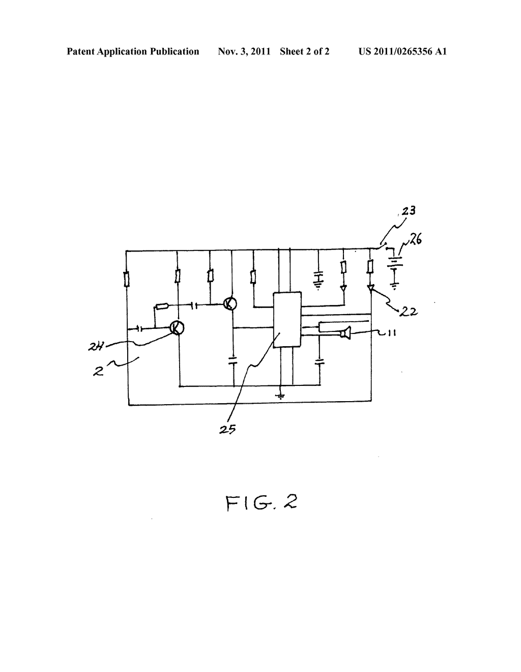 hight resolution of pneumatic switch diagram