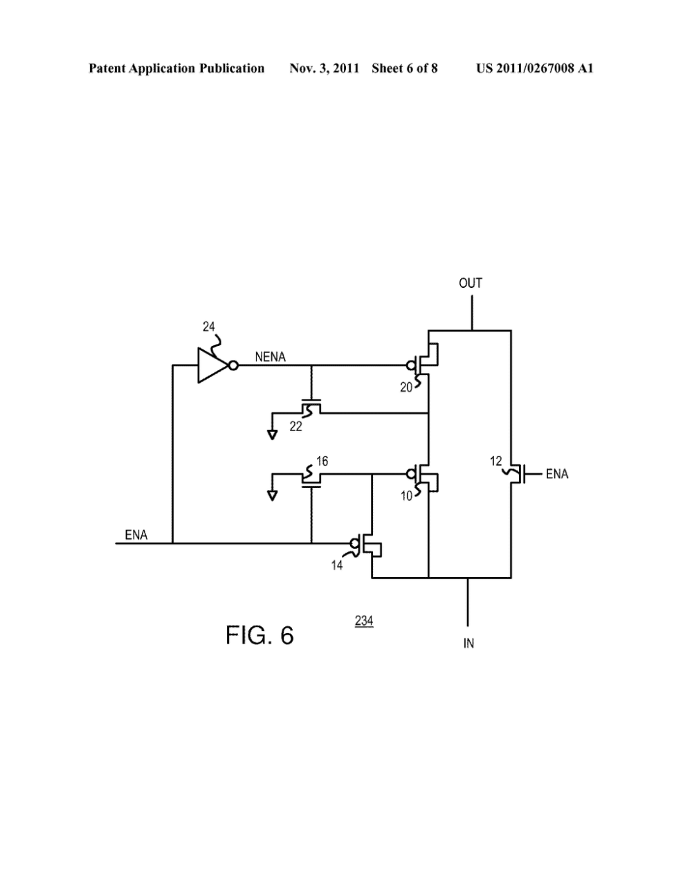 medium resolution of single power transistor battery charging circuit using voltage boosted clock diagram schematic and image 07