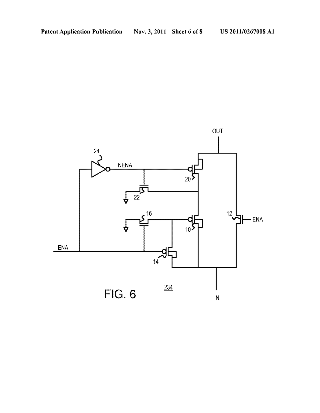hight resolution of single power transistor battery charging circuit using voltage boosted clock diagram schematic and image 07