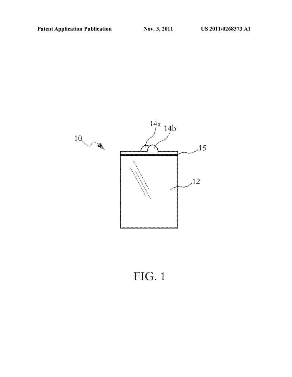 medium resolution of diagram of plastic bags wiring diagram option diagram of plastic bags