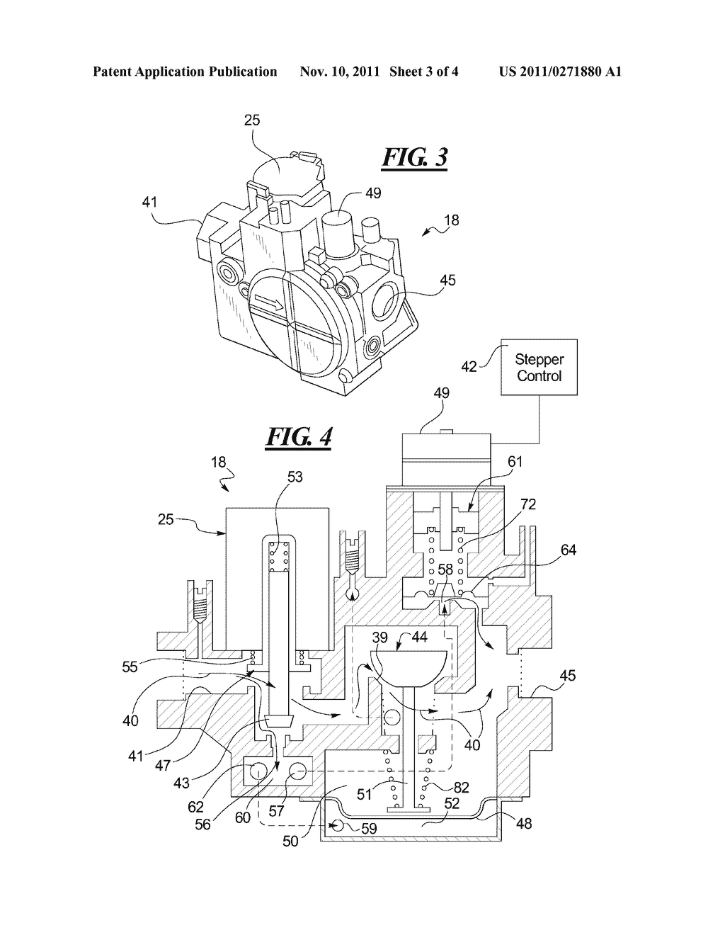 Diagram Of Lennox Furnace Control