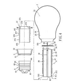 light bulb schematic simple wiring diagram schema light bulb schematic light bulb schematic [ 1024 x 1320 Pixel ]