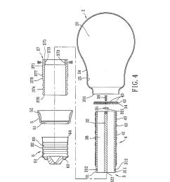 light bulb schematic wiring diagrams mon light bulb limiter schematic light bulb schematic [ 1024 x 1320 Pixel ]