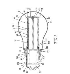 light bulb schematic simple wiring diagram schema schematic of a light bulb and battery light bulb [ 1024 x 1320 Pixel ]