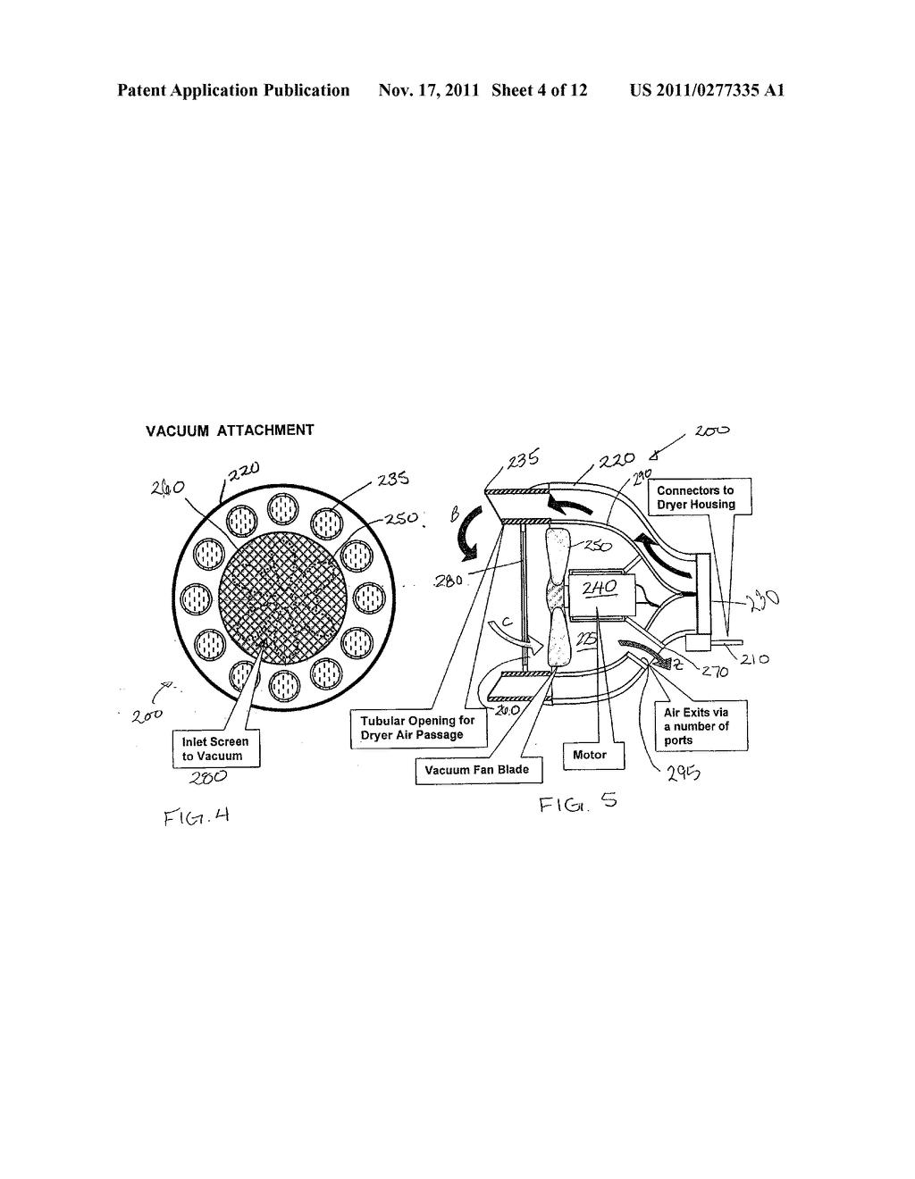 hight resolution of hair dryer schematic wiring diagrams scematic part hair hair dryer schematic