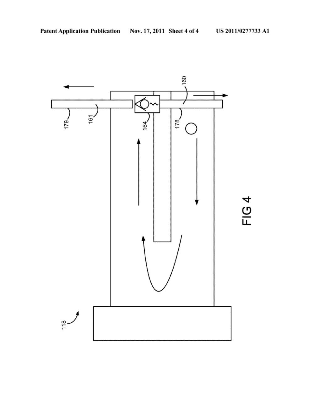 medium resolution of engine including positive crankcase ventilation diagram schematic and image 05