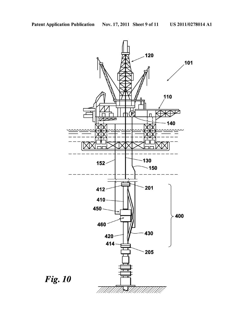 deep well jet pump installation diagram dodge neon motor mount system imageresizertool com