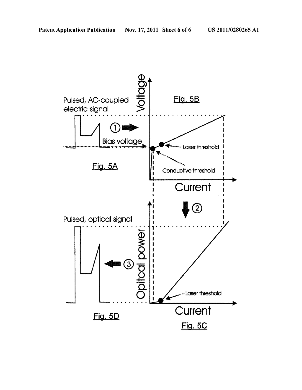 hight resolution of driver circuit for the direct modulation of a laser diode diagram schematic and image 07