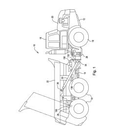 regenerative hydraulic circuit for dump truck bin lift cylinder diagram schematic and image 02 [ 1024 x 1320 Pixel ]