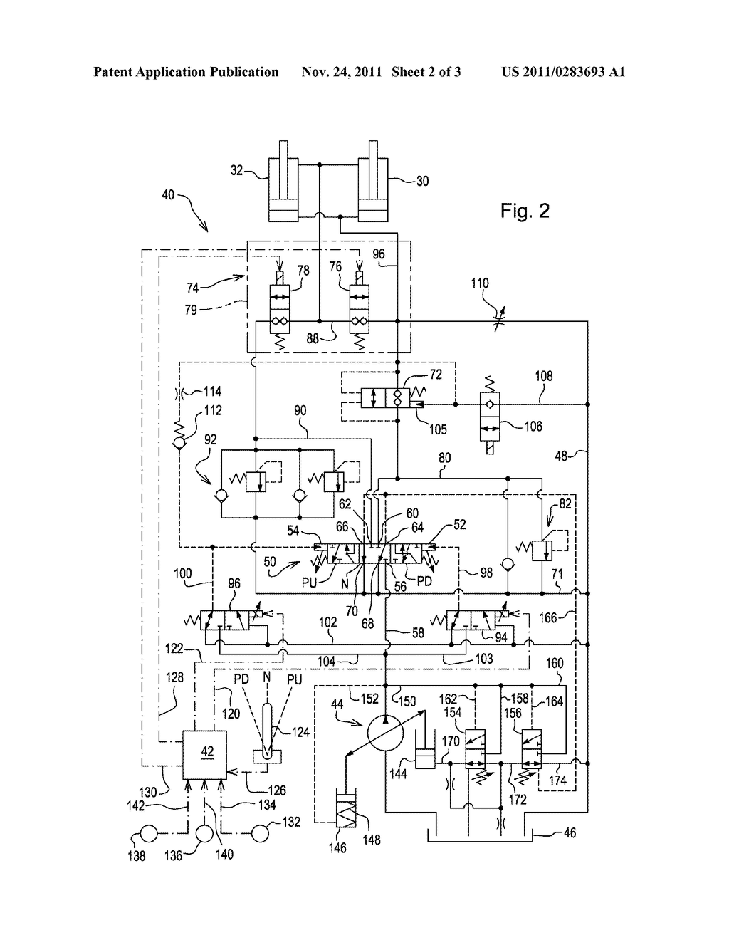 hight resolution of circuit diagram hydraulic