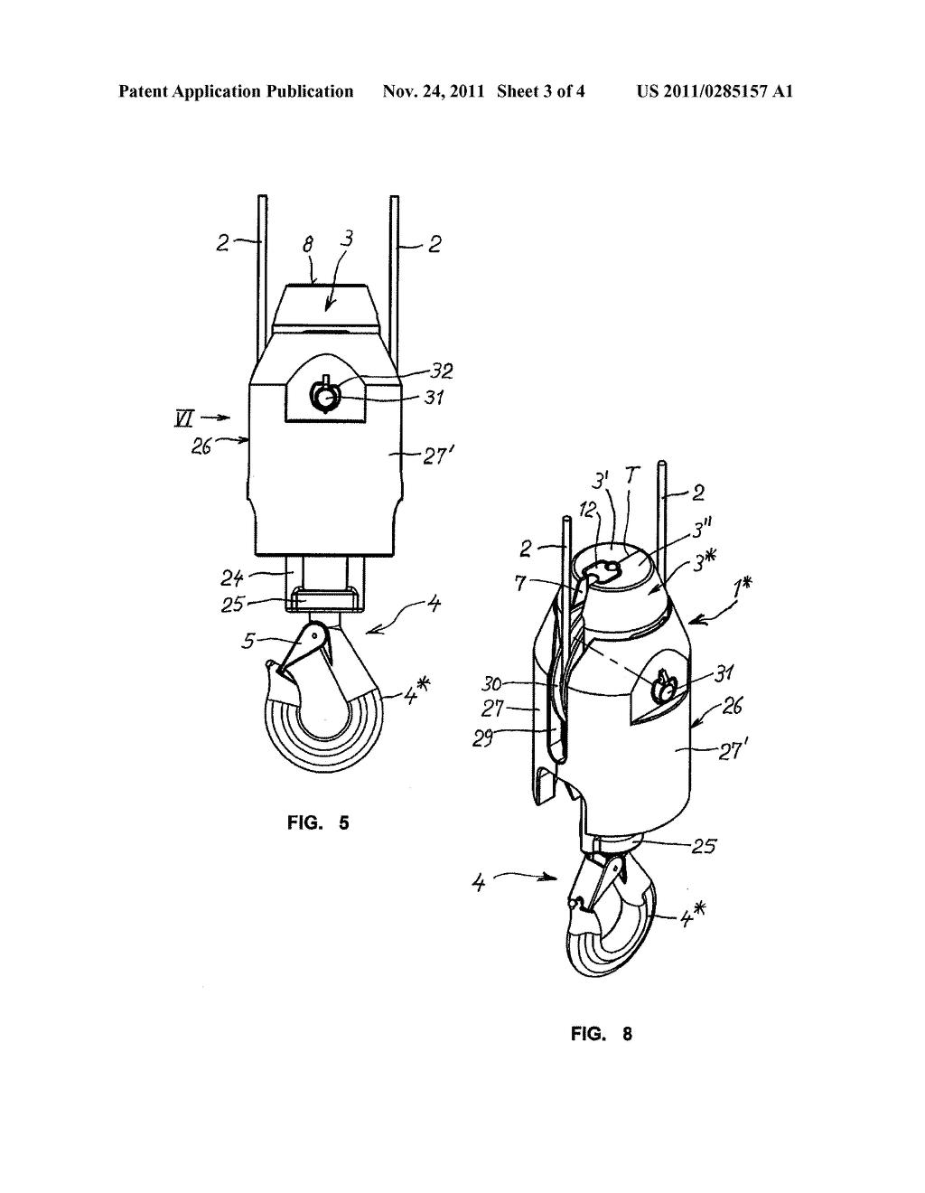 crane parts diagram air conditioning thermostat wiring hook schemes