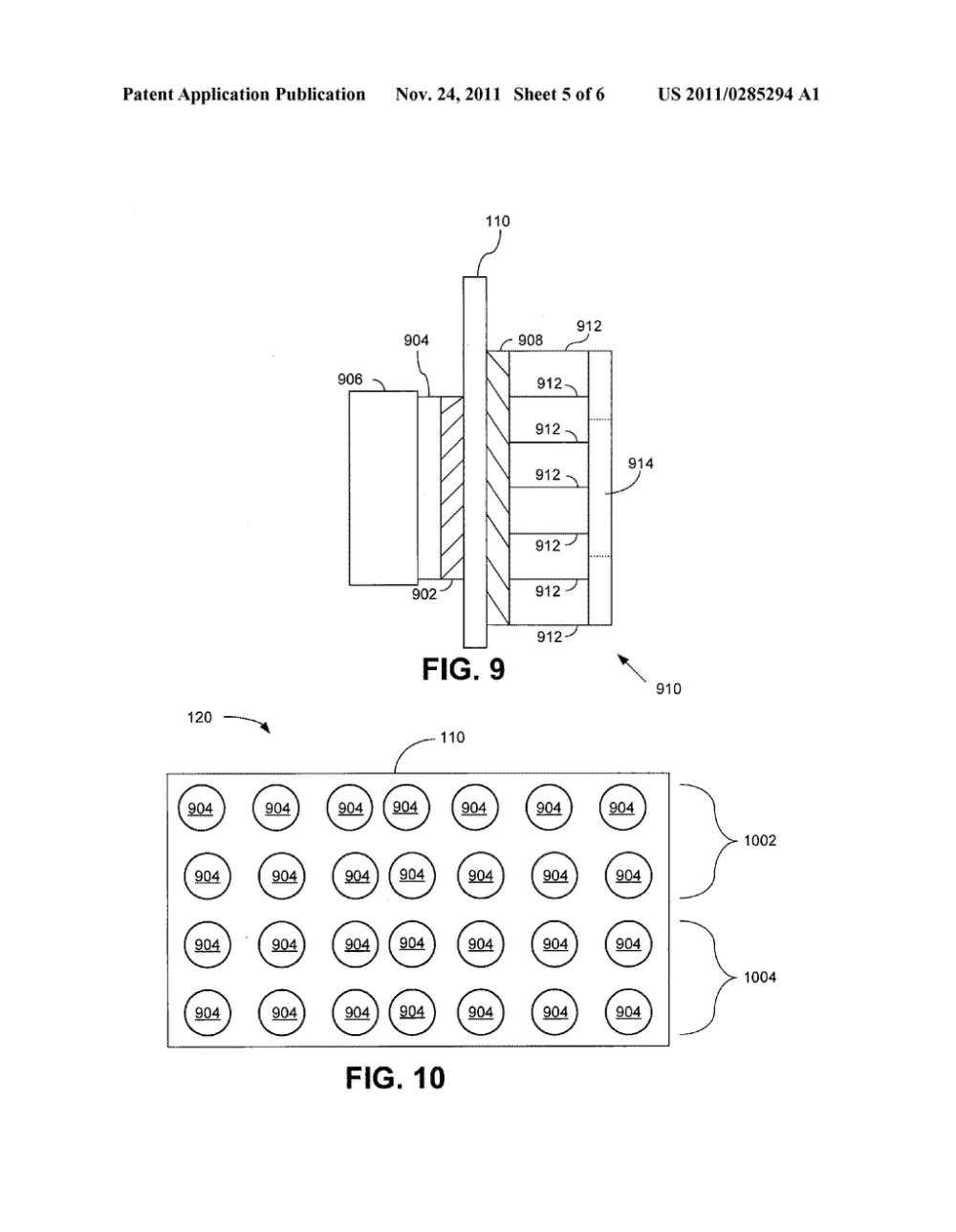 medium resolution of light emitting diode precision approach path indicator led papi diagram schematic and image 06