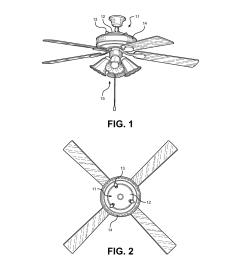 ceiling fan schematic [ 1024 x 1320 Pixel ]