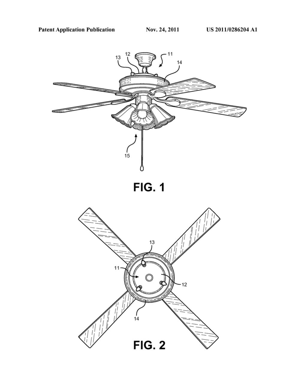 medium resolution of ceiling fan schematic