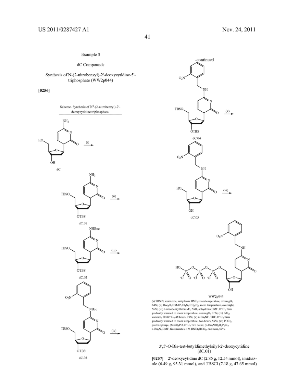 medium resolution of  nucleotides and nucleosides base modified with labels and photocleavable terminating groups and methods for their use in dna sequencing diagram