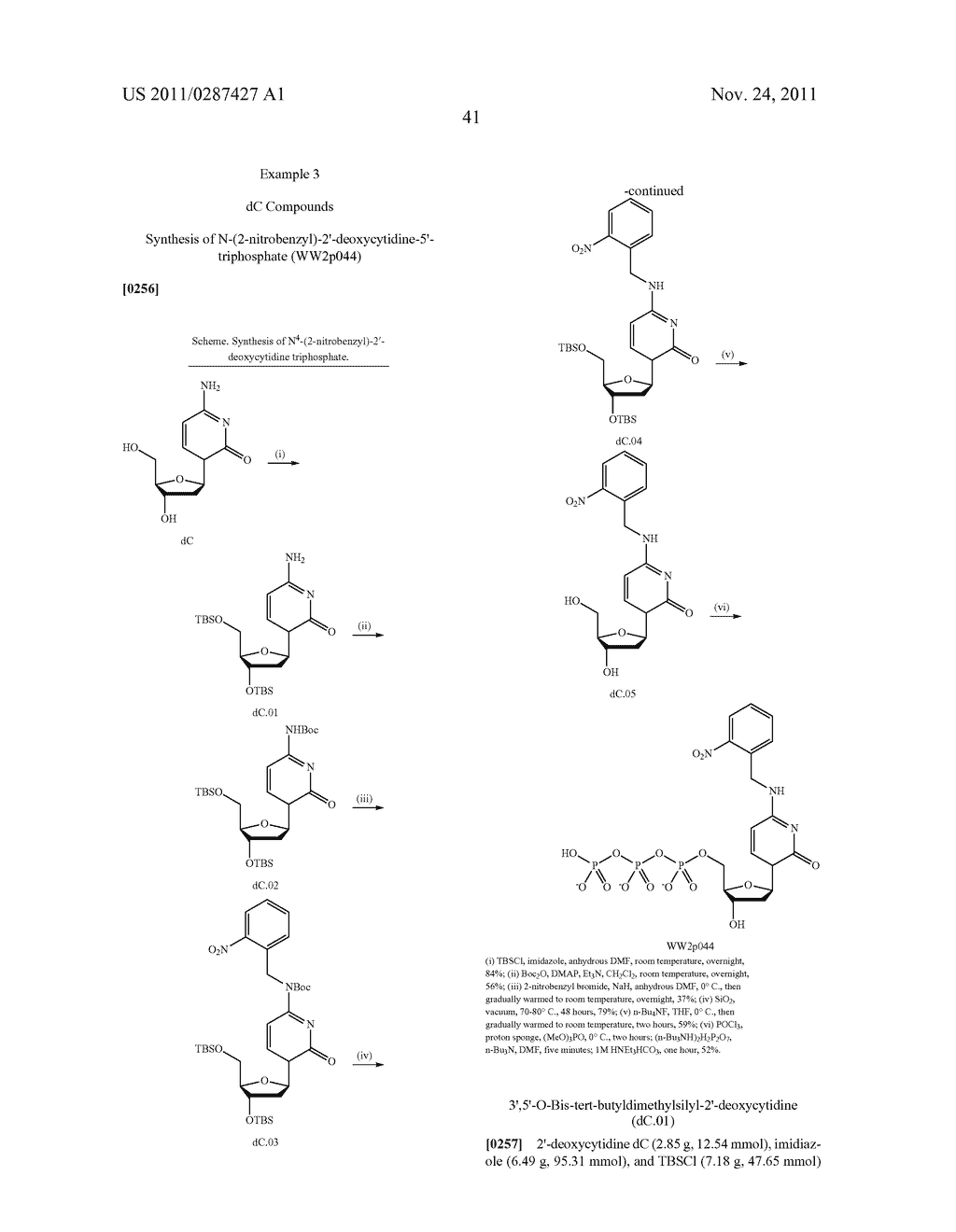 hight resolution of  nucleotides and nucleosides base modified with labels and photocleavable terminating groups and methods for their use in dna sequencing diagram