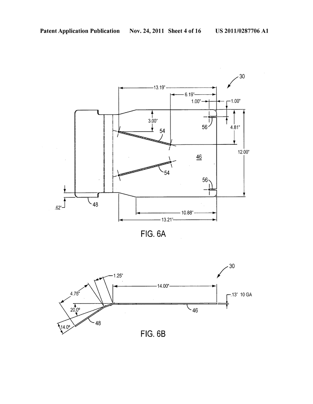 hight resolution of diffuser for aircraft heating and air conditioning system diagram schematic and image 05
