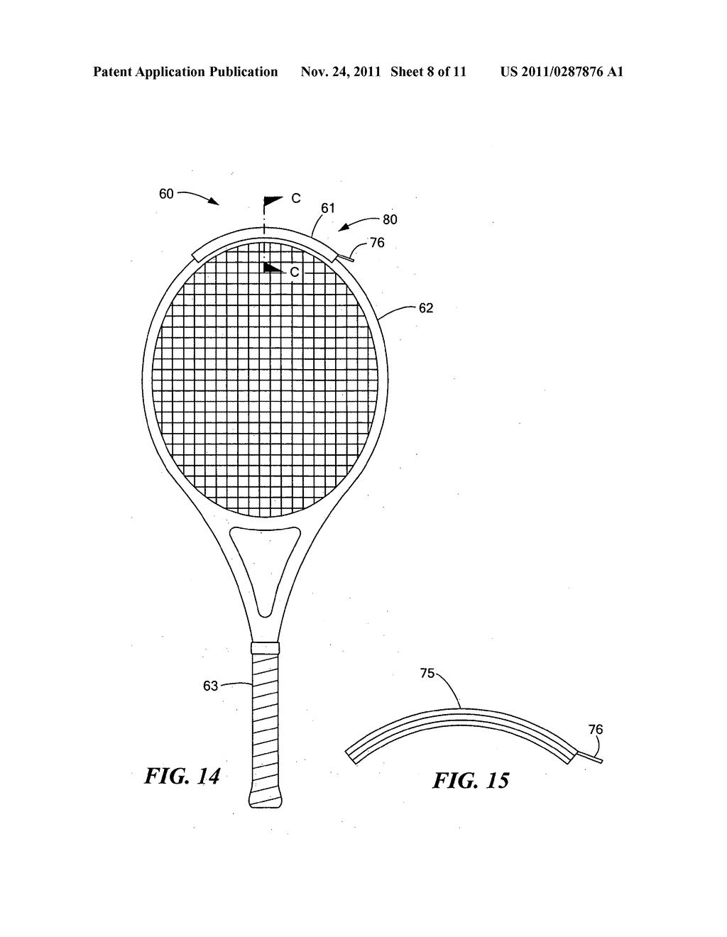 measurement of tennis court with diagram w124 stereo wiring racquet circuit