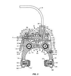 reversible hydraulic caliper brake for a bicycle diagram schematic and image 04 [ 1024 x 1320 Pixel ]